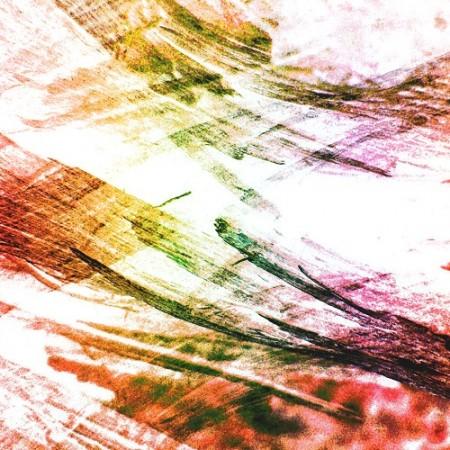 Mantsevich Dzenis: Colorful