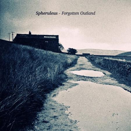 Spheruleus: Forgotten Outland