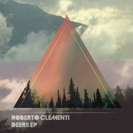 Roberto Clementi: Deers