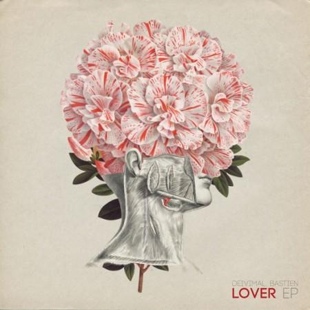 Deivimal & Bastien – Lover EP