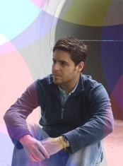 Интервью c Gui Boratto