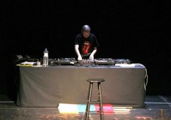 Интервью c Лавром Бержаниным aka DJ Laurel
