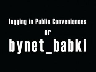 ByNetBabki