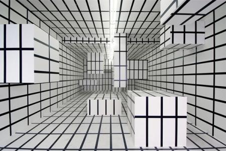 001-esther-stocker-masking-tape-on-wall-wood-boxes-2004.jpg