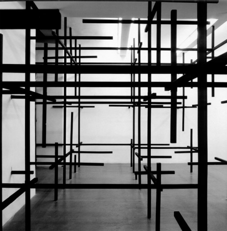 004-esther-stocker-wood-construction-2005.jpg