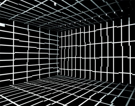005-esther-stocker-black-dispersion-and-white-masking-tape-on-wall-and-floor-2006.jpg