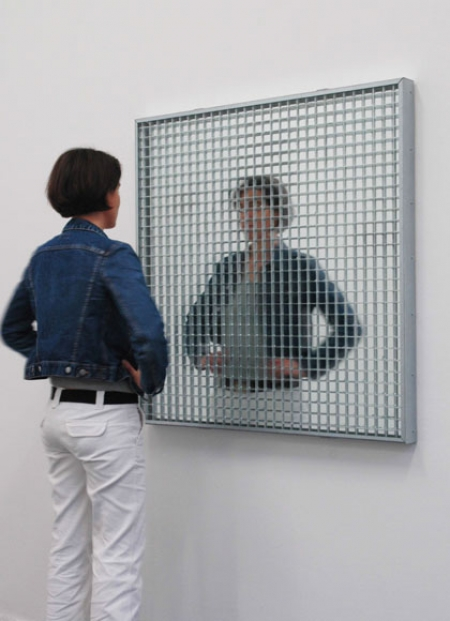 012-esther-stocker-grid-portrait-2007.jpg