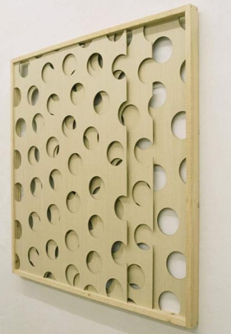 016-esther-stocker-cut-out-frame-2000.jpg
