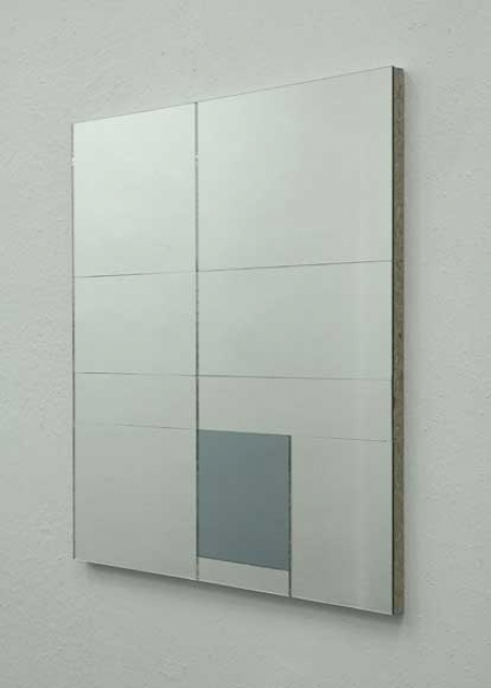 017-esther-stocker-mondrian-mirror-25-2006.jpg
