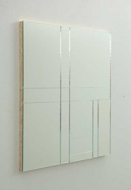018-esther-stocker-mondrian-mirror-26-2006.jpg