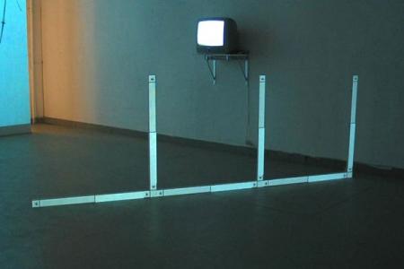 030-jan-robert-leegte-scrollbars-2004.jpg