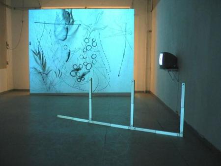 031-jan-robert-leegte-scrollbars-2004.jpg