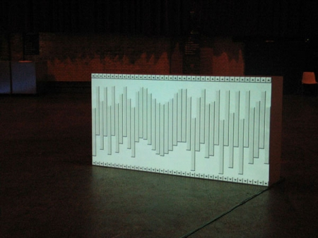032-jan-robert-leegte-scrollbars-2003.jpg