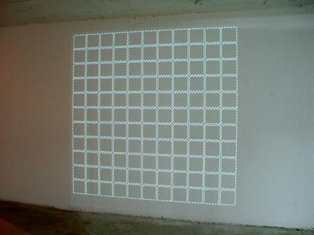 033-jan-robert-leegte-selections-2003.jpg