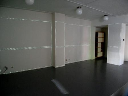 034-jan-robert-leegte-selections-2006.jpg