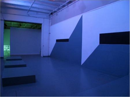 035-jan-robert-leegte-three-spaces-2006.jpg