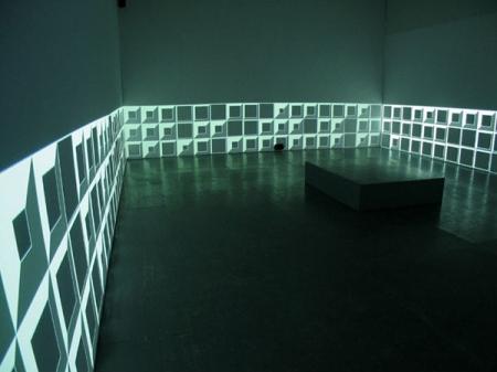 036-jan-robert-leegte-three-spaces-2006.jpg