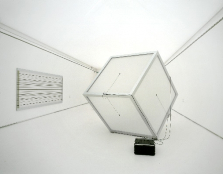 038-carsten-nicolai-reflex-2004.jpg