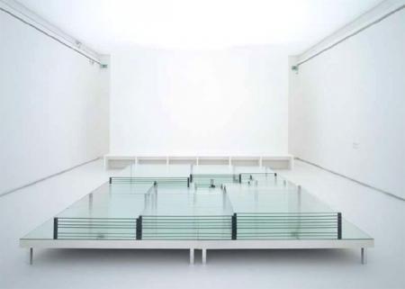 048-carsten-nicolai-perfect-square-2004.jpg
