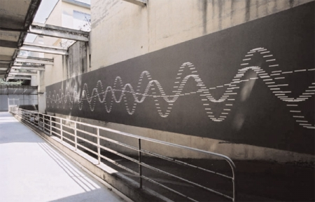 053-carsten-nicolai-bitwave-2001.jpg
