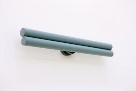 063-liam-gillick-prototype-double-mounted-wall-rail-1988.jpg