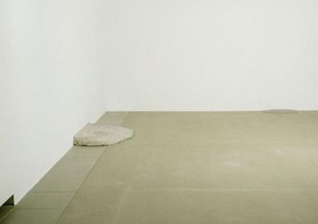 070-sabina-hoertner-dense-concrete-2006.jpg