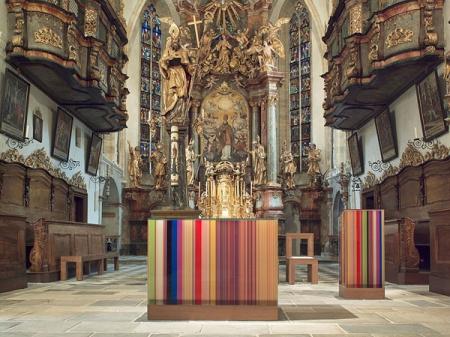 074-sabina-hoertner-altar-2006.jpg
