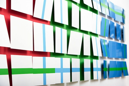 076-sabina-hoertner-kunst-am-bau-1-2007.jpg