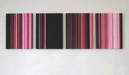 081-doris-marten-pink-painting-n1-2007.jpg