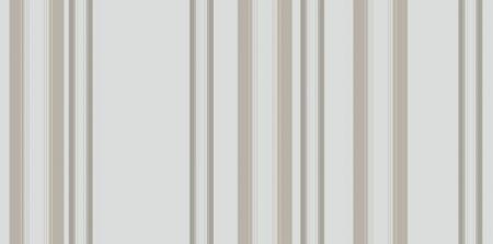 089-raphael-moser-spruhlack-2003.jpg