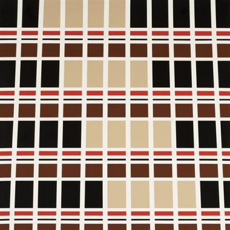 091-sarah-morris-midtown-madison-square-garden-stairwell-1998.jpg