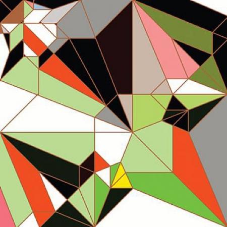 092-sarah-morris-wolf-origami-2007.jpg