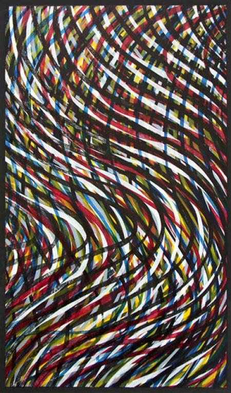 099-sol-lewitt-wavy-lines-color-1995.jpg