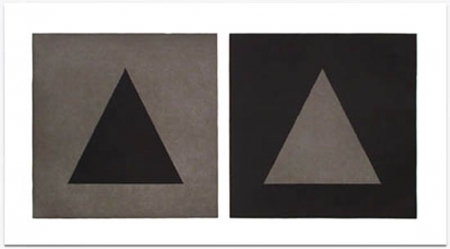 101-sol-lewitt-doubles-in-black-and-grey-e-29-1983.jpg