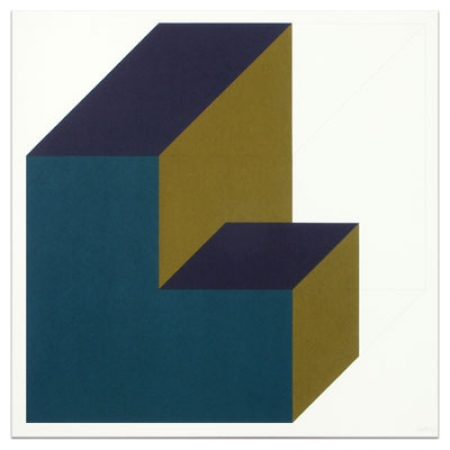 102-sol-lewitt-forms-derived-from-a-cube-1991.jpg