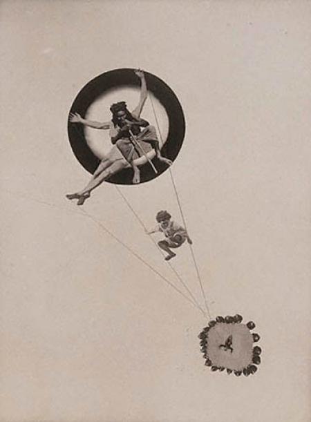 107-moholy-nagy-behind-back-of-god-1925.jpg