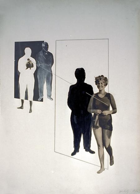108-moholy-nagy-eifersucht-1927.jpg
