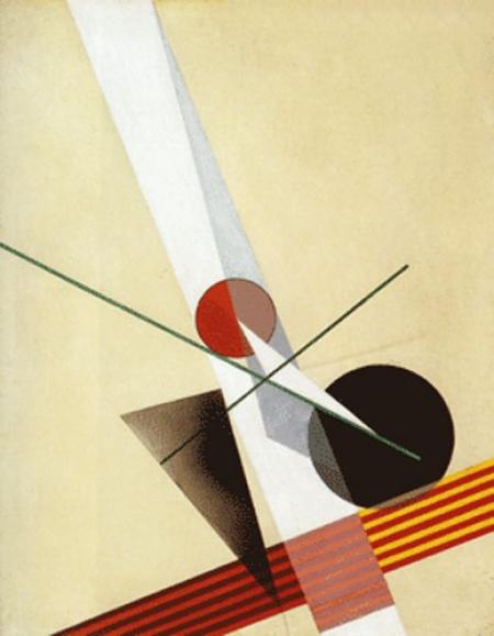 116-moholy-nagy-a-xxi-1925.jpg
