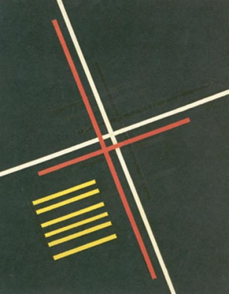 120-moholy-nagy-farbgitter-color-grid.jpg