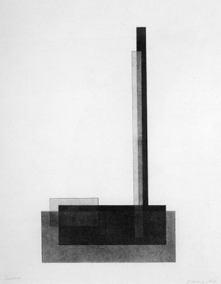123-moholy-nagy-gradations-1924.jpg