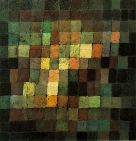 126-paul-klee-ancient-sound-abstract-on-black.jpg