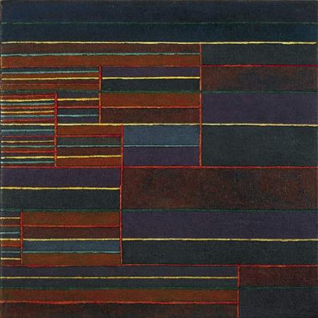127-paul-klee-in-the-current-six-thresholds-by-paul-klee-1929.jpg