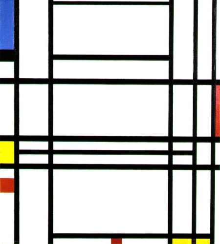 131-piet-mondrian-composition-no-10-1939.jpg