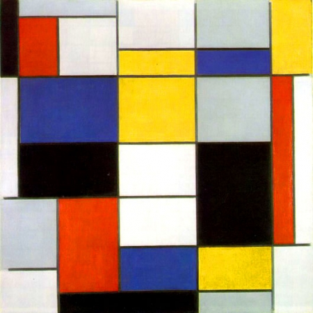 132-piet-mondrian-composition-with-black-red-gray-yellow-and-blue.jpg