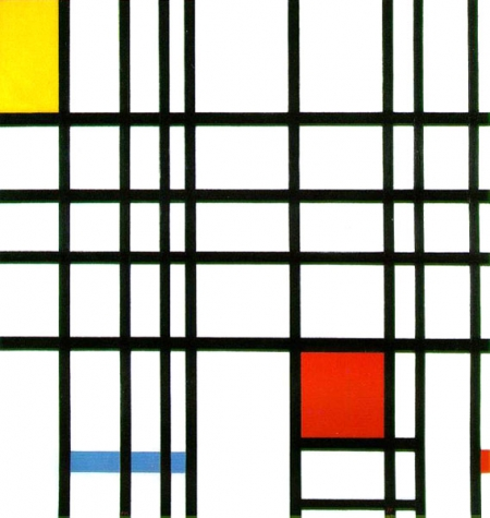133-piet-mondrian-composition-with-red-yellow-and-blue-1921.jpg