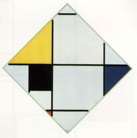 134-piet-mondrian-composition-with-yellow-black-blue-red-and-gray.jpg