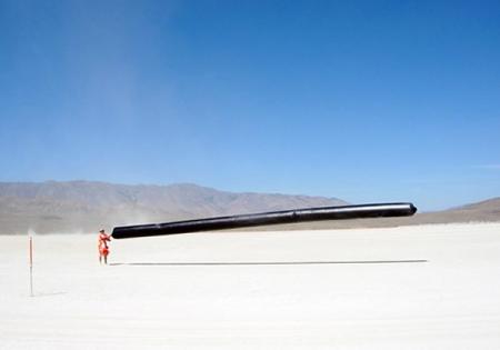 003-a-man-called-marmot-flies-his-solar-tube-2006.jpg