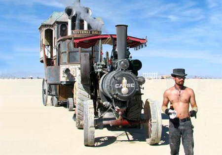 005-case-steam-engine-2006.jpg