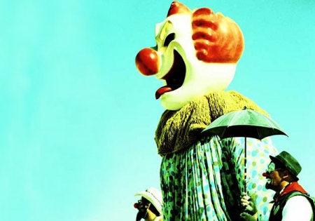 006-clown-2006.jpg