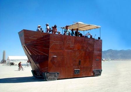 009-jawa-sandcrawler-2006.jpg